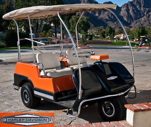 Walker Golf Cart Value on golf tools, golf buggy, golf games, golf card, golf hitting nets, golf words, golf girls, golf cartoons, golf handicap, golf accessories, golf trolley, golf players, golf machine,