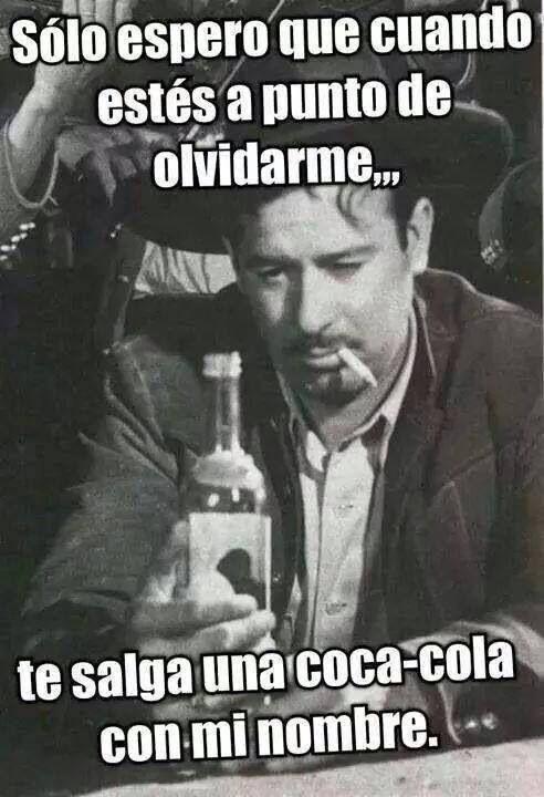e6146de3019c3ddb78680d5e51f71b3c memes chistes mexicanos memes mamones pinterest memes
