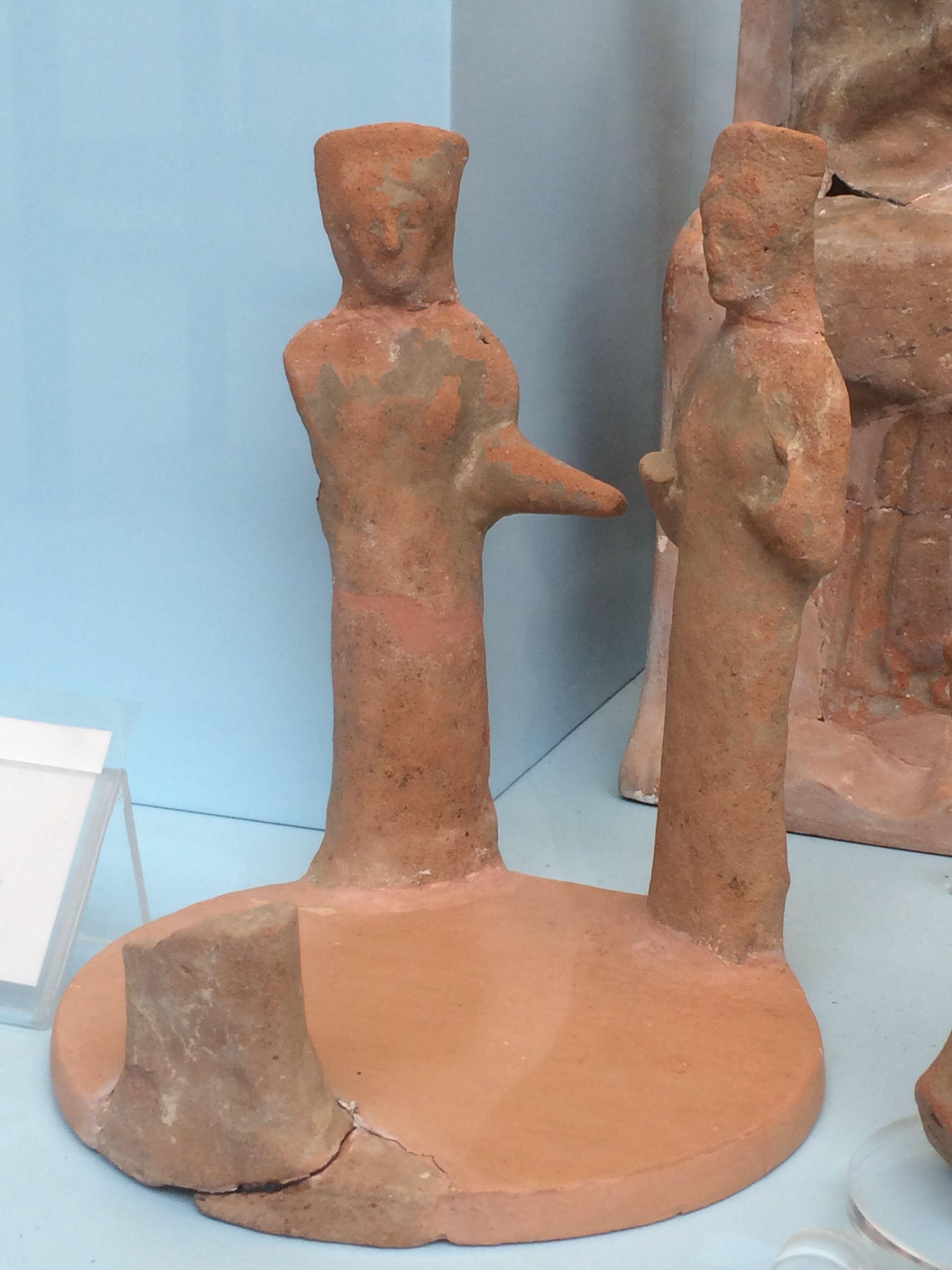 I: B. Coles, J. Coles. De grekiska myterna återberättade av Vernant.