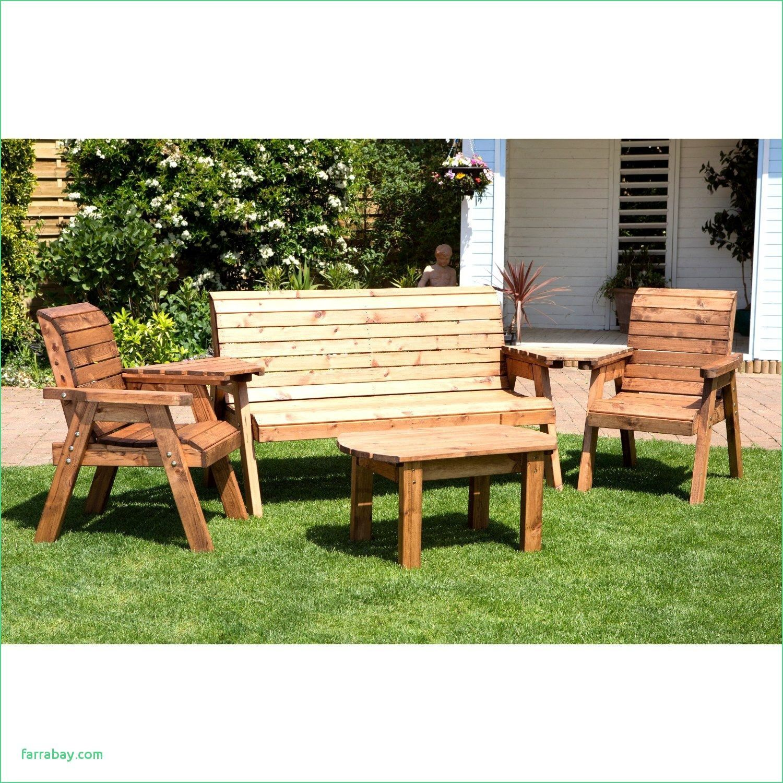 Designs For Wooden Garden Furniture Outdoor Wood Furniture Wooden Garden Furniture Garden Furniture Sale