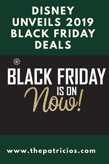 Disney Stellt 2019 Black Friday Angebote Fur Shopdisney Com Und Disney Stores Vor Black Blackfriday Blac In 2020 Disney Animators Collection Marvel Toys Doll Sets