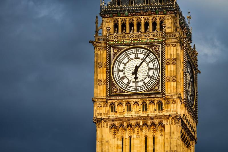 What You Didn T Know About Big Ben Big Ben Historical Place Big Ben London