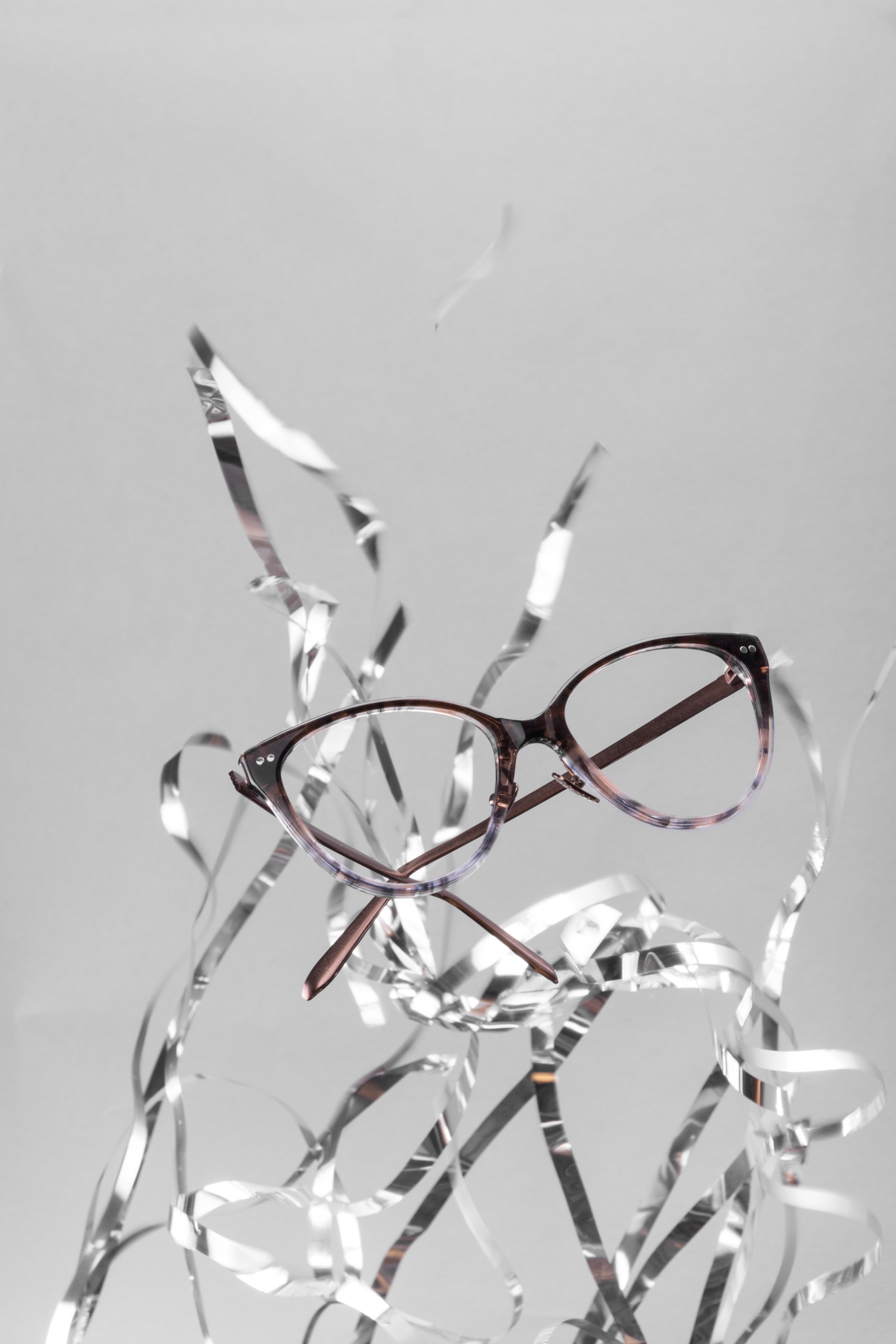 Hope Frames In Moon Dust From The Holiday Collection
