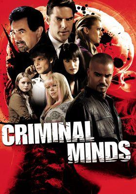 Mentes Criminales Cap 11x02 Sub Español Online Hd Mentes Criminales Mente Thomas Gibson