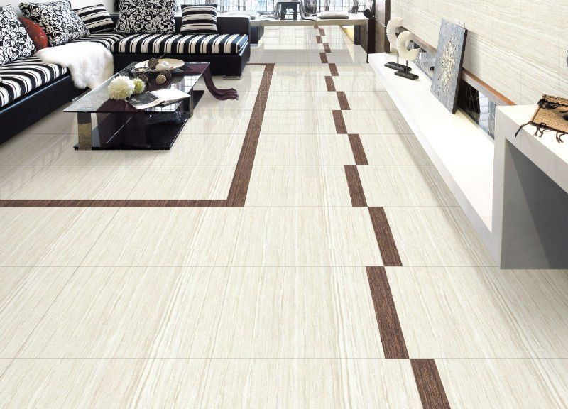 Scintillating Living Room Floor Tiles Design Contemporary   Best .