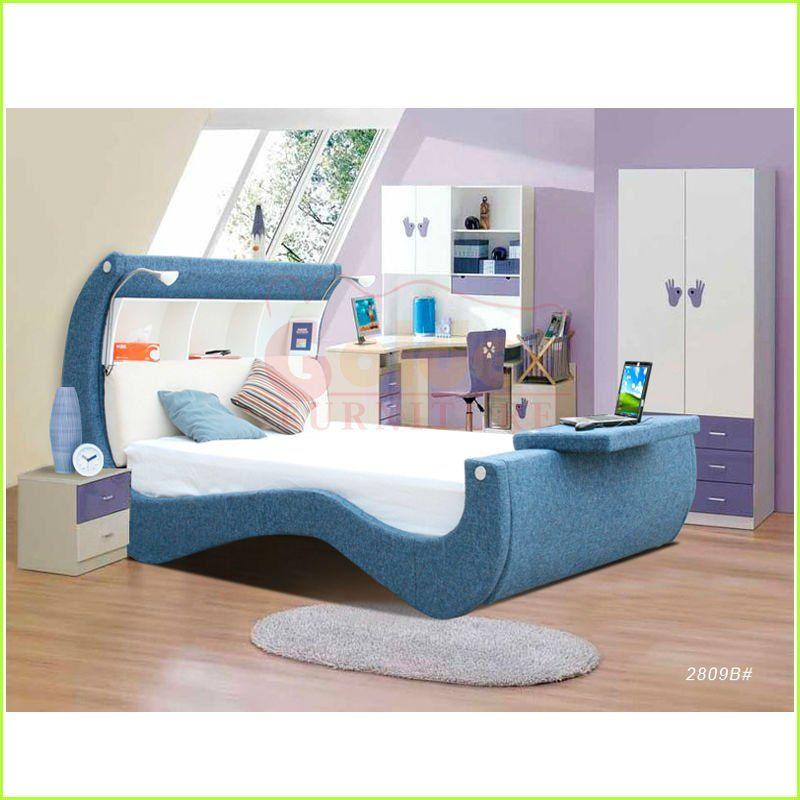 cama niños dobles - Buscar con Google