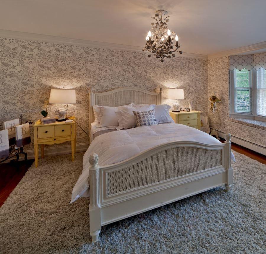 Mini Kronleuchter Für Schlafzimmer   Gartenmöbel