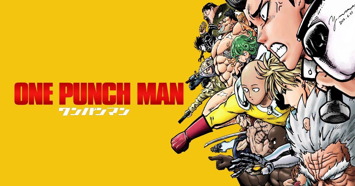 Saitama One Punch Man Wallpaper Hd Wallpaper One Punch Man Saitama Genos 1920x1080 Genos One Punch Man In 2020 Saitama One Punch Saitama One Punch Man One Punch Man