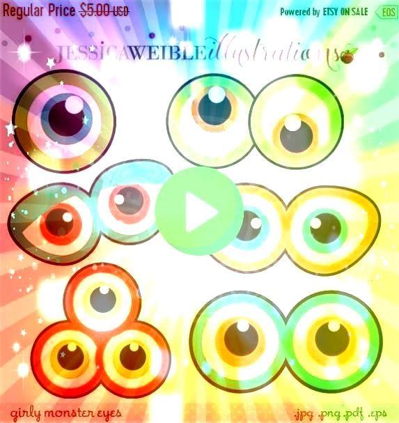 yeux mignon anniversaire par JWIllustrations sur EtsyVENTE Monster yeux mignon anniversaire par JWIllustrations sur Etsy 20 Band Memes You and Your Friends Can Relate To...
