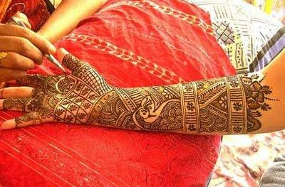 Mehndi Designs Jobs : Pakistan jobs xyz indian culture mehndi designs the future is