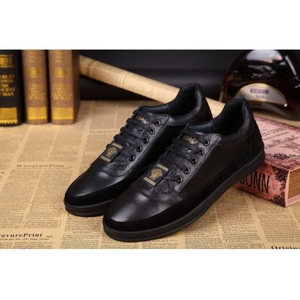 Versace Shoes | Replica Versace shoes for MEN Outlet, Cheap