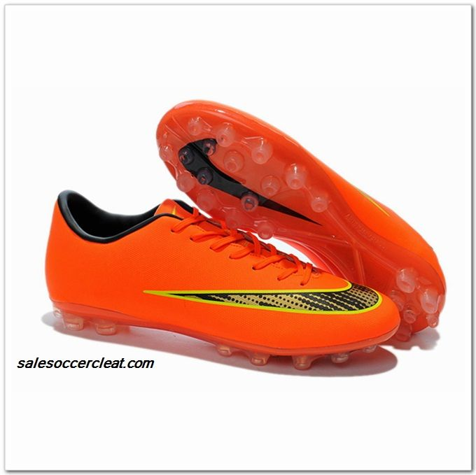 the best attitude b57bb d4b04 Nike Mercurial Victory Superfly 4 AG CR7 2014 Red  60.00. Nike Mercurial  Victory Superfly 4 AG CR7 2014 Red  60.00 Mens Football Boots ...