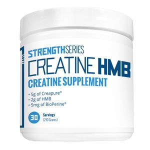 Transparent Labs Supplements Review The Product Promoter Supplements Best Creatine Creatine