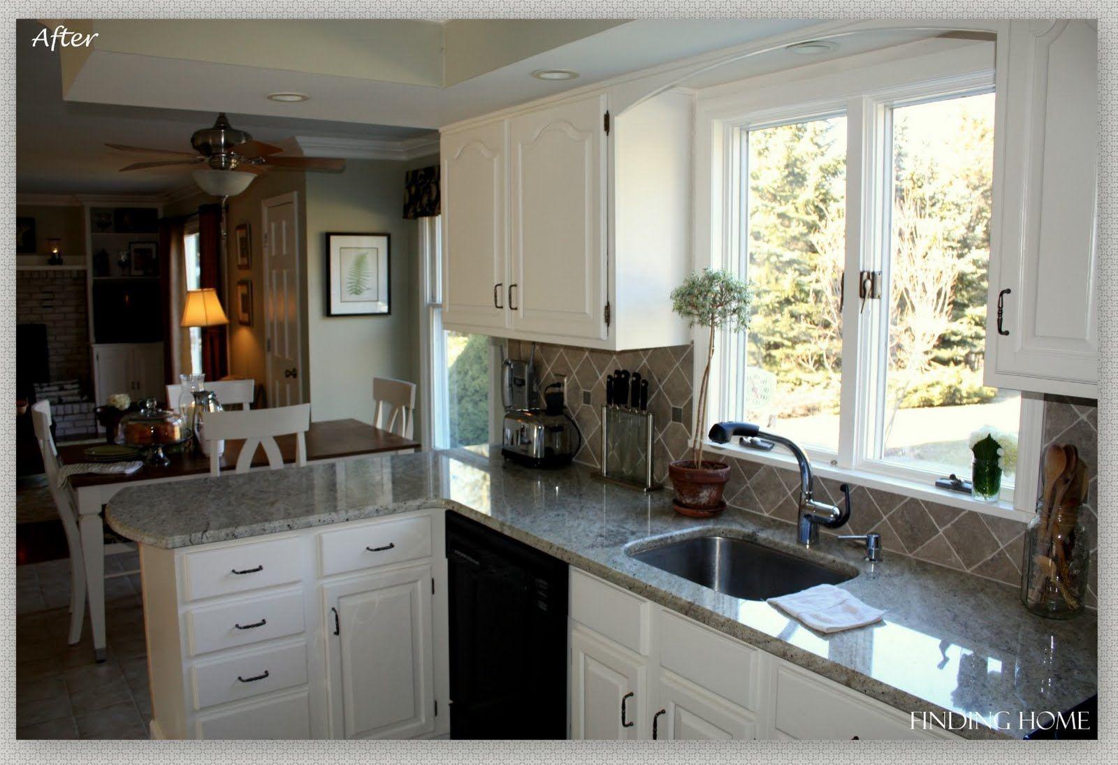 White Cabinets Kitchen Macavoy Modern White Kitchen Kitchen With – Kitchen Photos White Cabinets