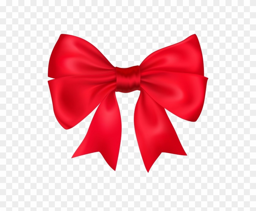 Bow Png Picture Lazo Rojo Regalo Png Transparent Png Bows Png Background Images Wallpapers