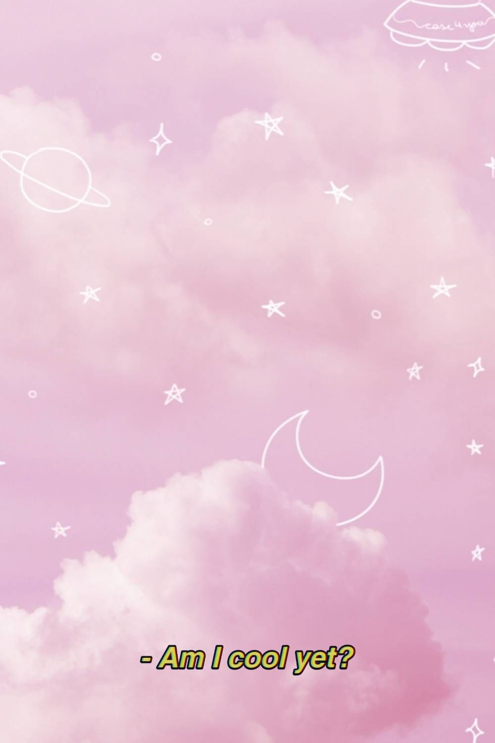 Free Aesthetic Wallpaper In 2021 Pink Clouds Wallpaper Pink Wallpaper Girly Aesthetic Wallpapers Download the perfect aesthetic pictures. free aesthetic wallpaper in 2021 pink