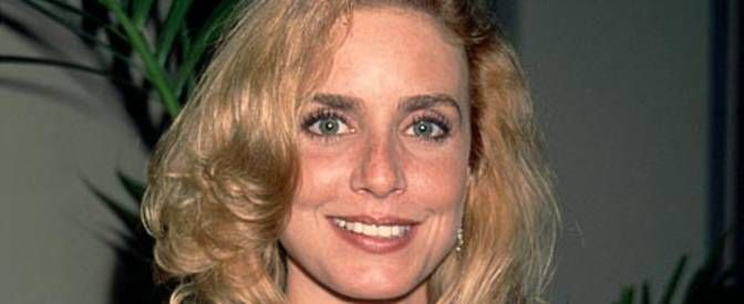 Dana Plato  Another star from Different Strokes tragically passed too young. Dana died in 1999 at the age of 35 after taking a fatal dose of Lortab and Valium before laying down for a nap and never woke up, The death was eventually ruled a suicide.