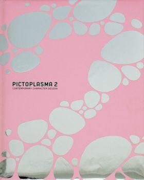 pictoplasma 2