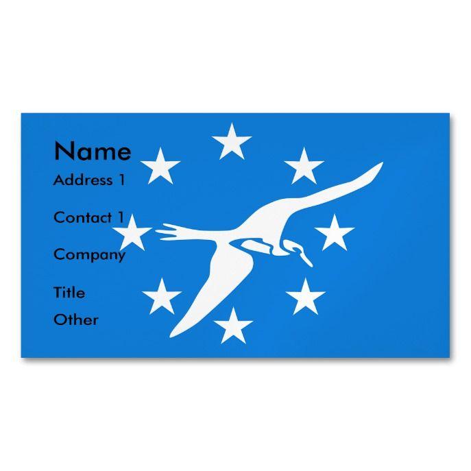 Business card magnet with flag of corpus christi corpus christi business card magnet with flag of corpus christi colourmoves