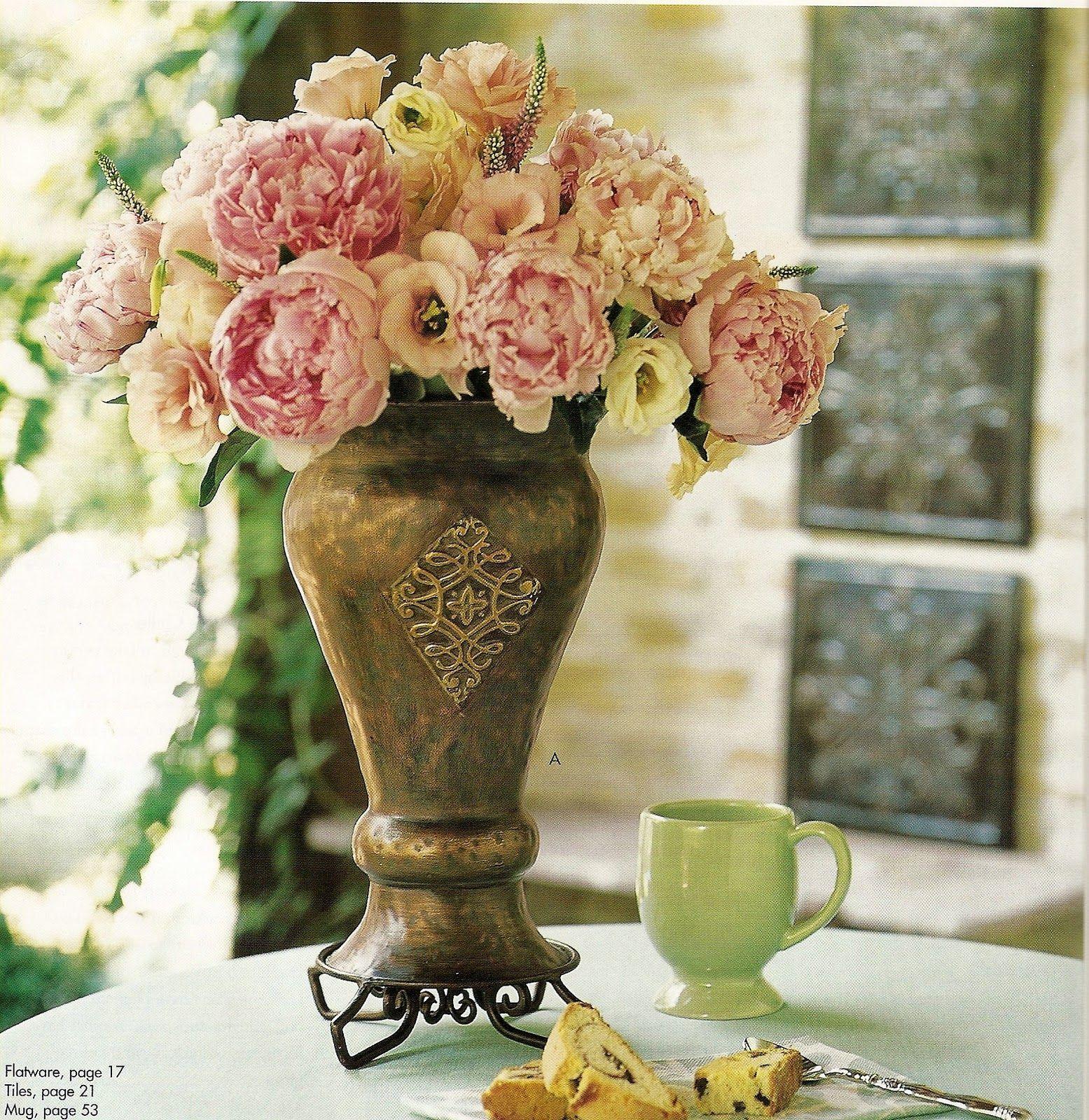 Pinterest & vase for flowers taller | Projects \u0026 Tips for Home | Flower vases ...