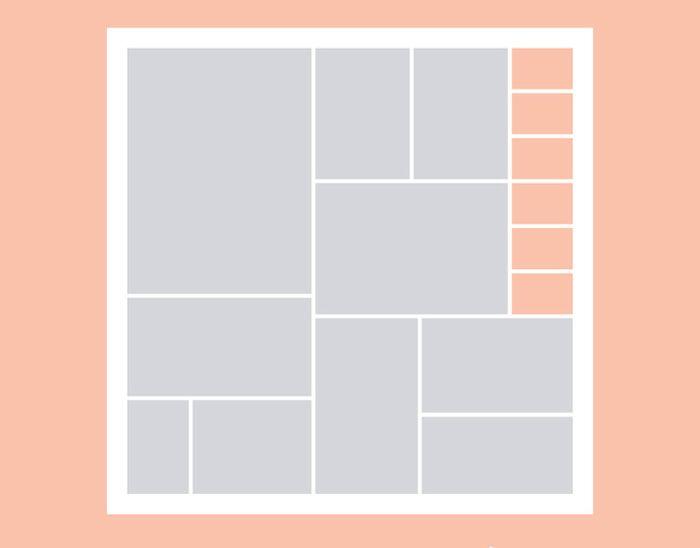 15 Free Moodboard Templates for Download - DesignYep | mood board ...