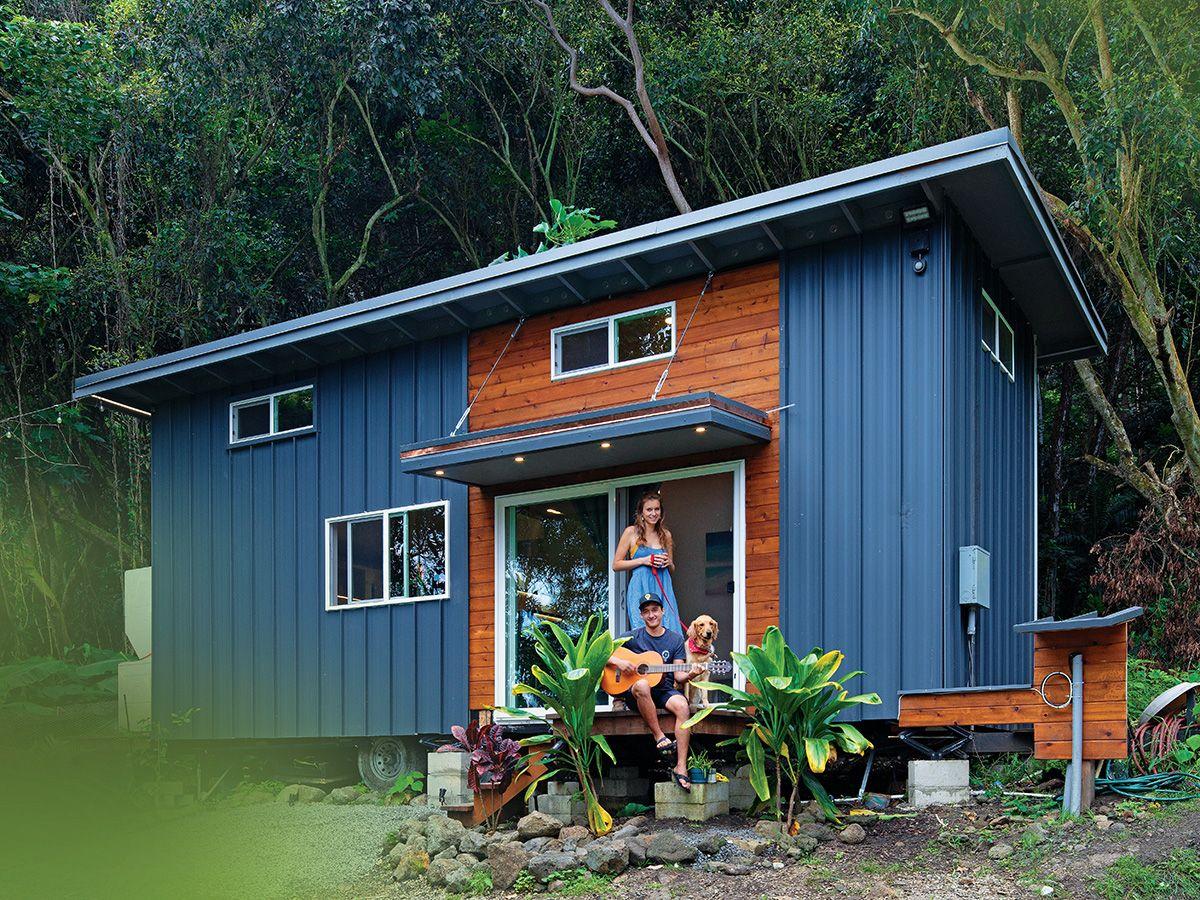 e6158d42bd589d80521063c6e3470cea - The Natural Gardener Company Tiny Homes