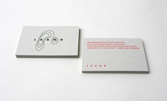 Gambar Desain Kartu Nama Terbaru Percetakan Karawang Kiic Gambar