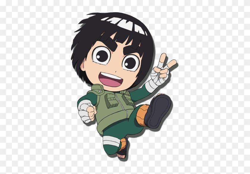 Chibi 216 49 Best Of Chibi Rock Lee Naruto Shippuden Naruto Powerful Chibi Rock Lee Naruto Cute Neko Girl