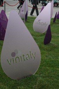 My photo shooting @ Vinitaly 2012. Visit: filippopenati.com...loved VINITALY in Verona