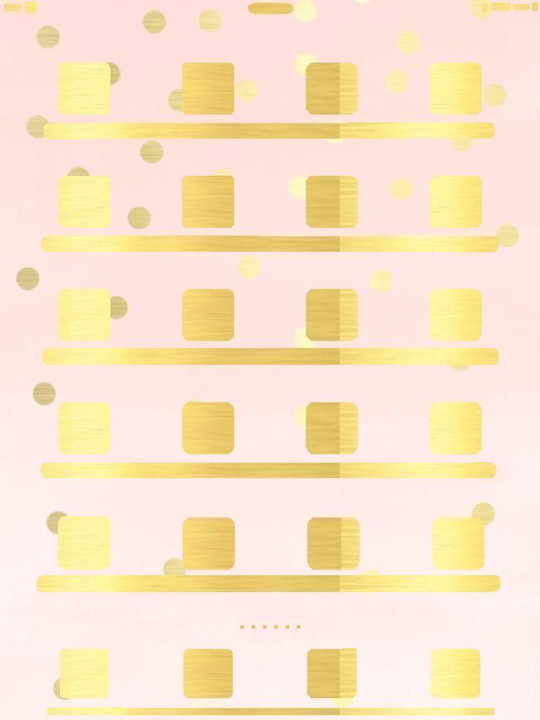 For Ipad Mini Ipad Mini Wallpaper Ipad Wallpaper Ipad Background