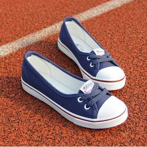 Netherland Flag Vintage Breathable Fashion Sneakers Running Shoes Slip-On Loafers Classic Shoes