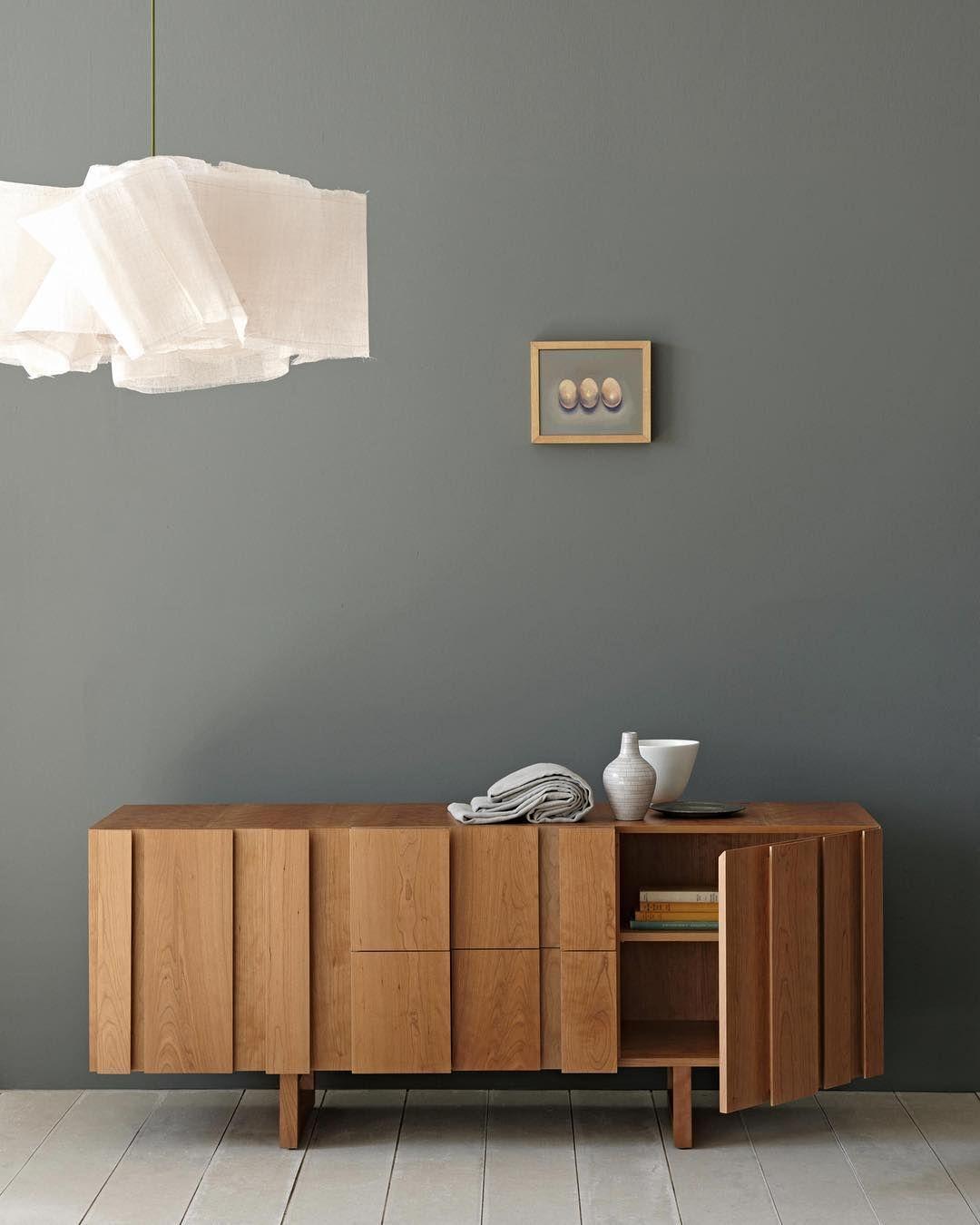 Pin von Michael Gehrmann auf Colours  Pinterest  Wohnzimmer