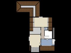 create a floor plan online!