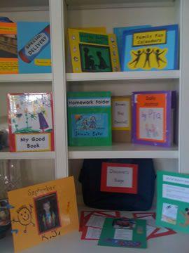 Dr. Jean teaching ideas   Parent involvement activities ...