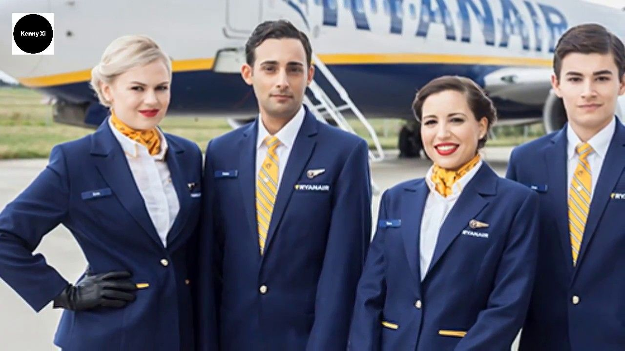 Interview for cabin crew The Ultimate Guide to Being