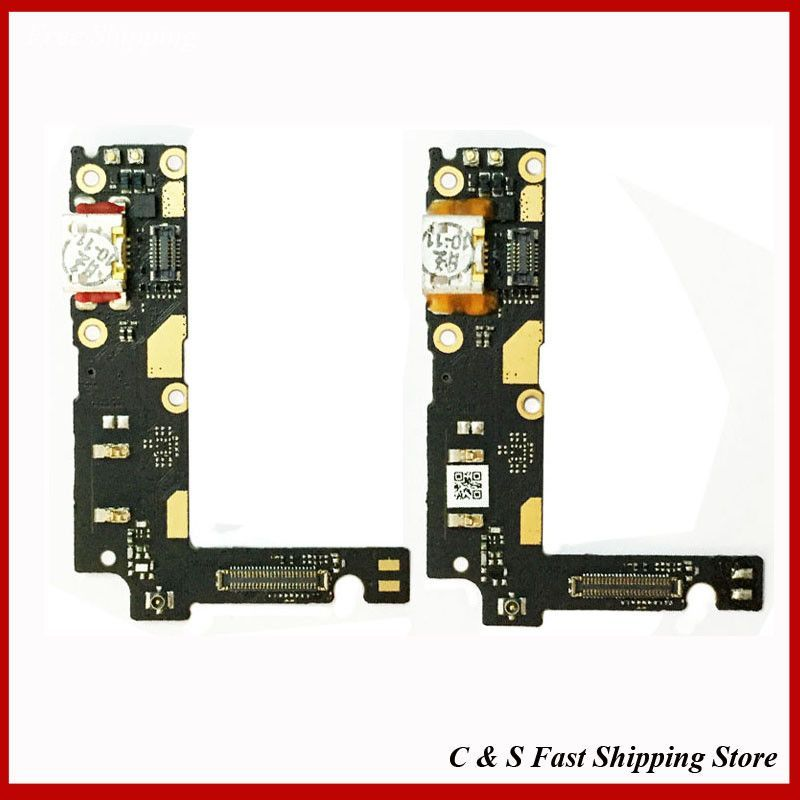 Original USB Charging Port Flex Cable For lenovo VIBE P1