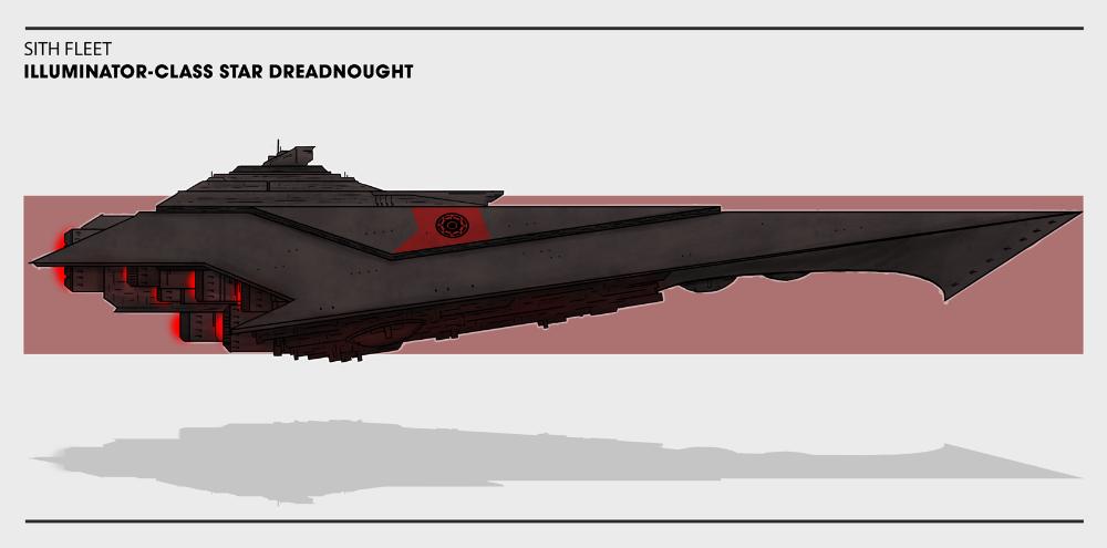 46+ Sith fleet ideas