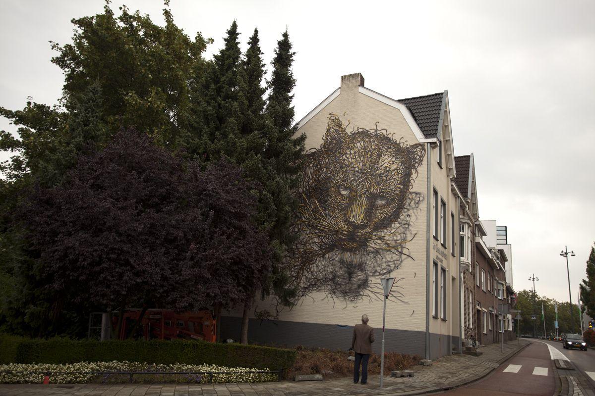 daleast-new-mural-in-heerlen-holland-01