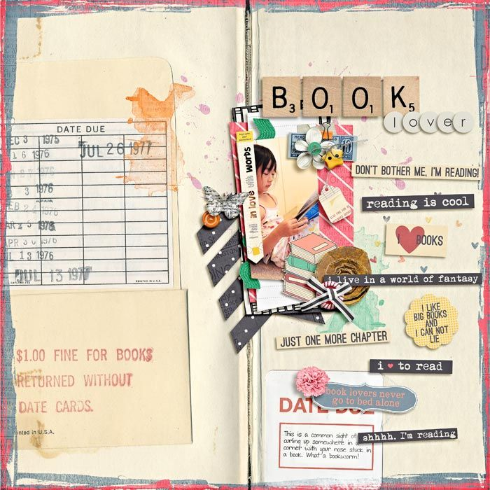 template : bogart by zoliofrope kit : once upon a story by studio basic & micheline martin font : djb pretty amazing