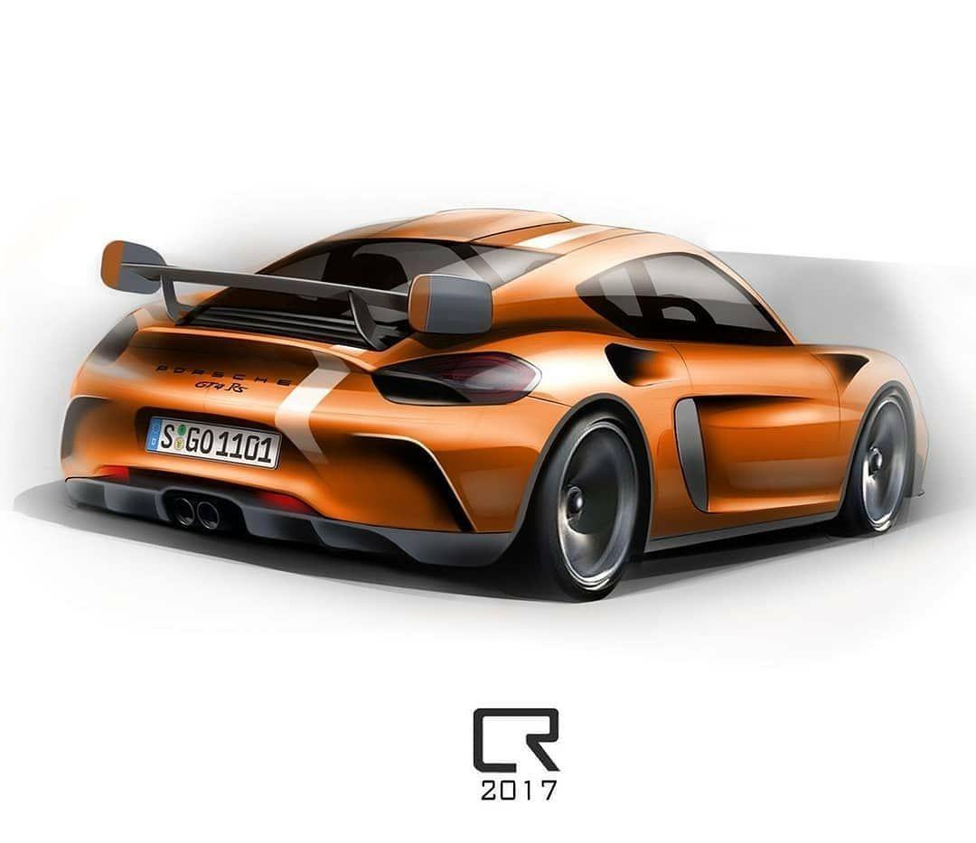 Porsche concept work  By @defydesign | India Tag @niwwrd to get fetaured #cardesignsketch#cardesign#carsketch#transportationdesign#ds#automotive#automotivedesign#cardesigner#exteriordesign vehicledesign#cardesigner#transportdesign#suv#supercar#supercars#inspiration#voiture#offroad#mechanics#offroadlife#automotivede #cardesign#car#design#carsketch#sketch#volkswagen#vw#vwjetta#vehicledesign#cardesignercommunity #cardesignpro #design101trendsofficial