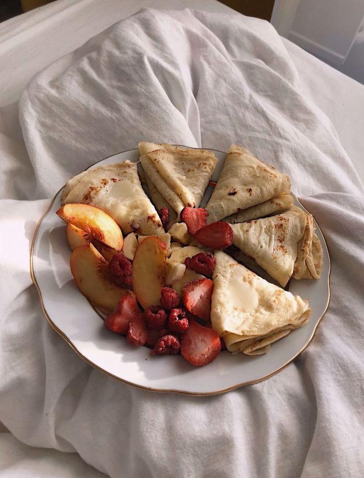 - food - #drinksaesthetic #Food #notitle -  (notitle) – food – #drinksaesthetic #Food #notitle  - #drinksaesthetic #fasionaesthetic #fasionart #fasiongirl #fasioninspo #food #notitle