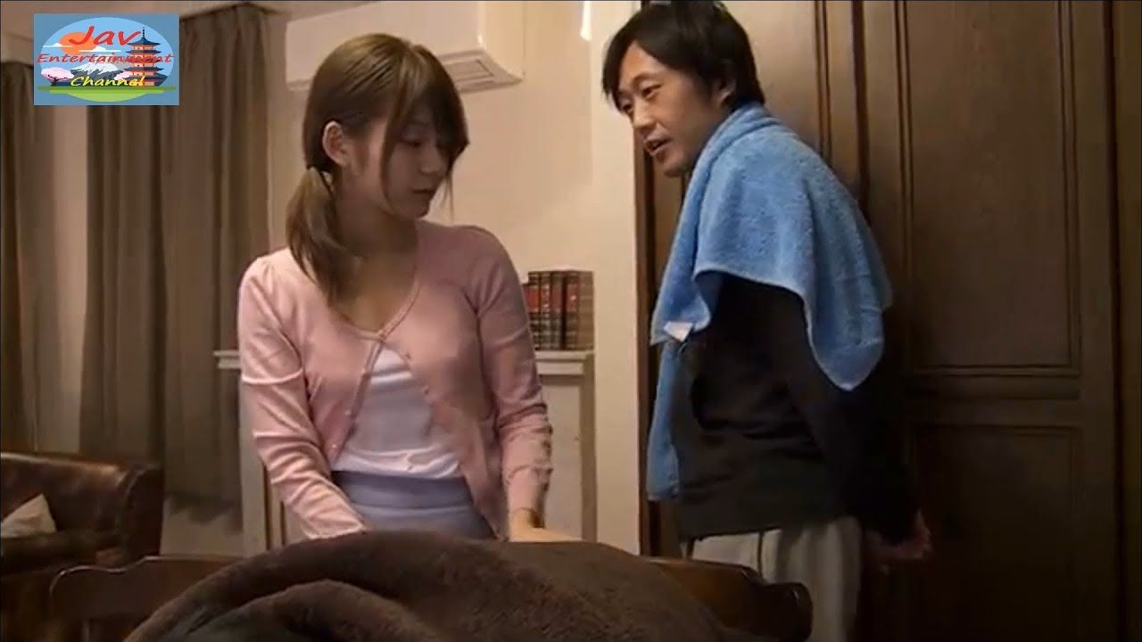 Jav Entertainment Japanese Sister And Brother In Law 22