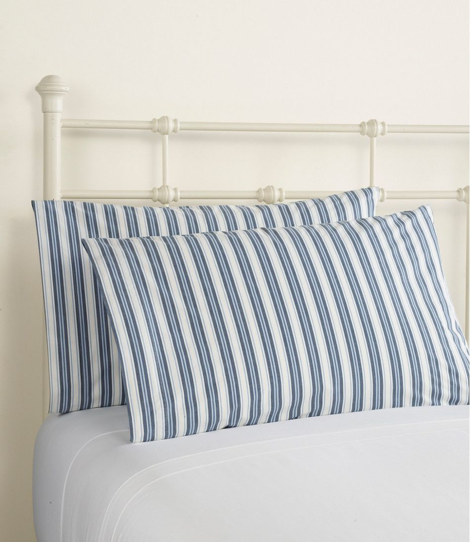 Pin By Dana Kitchen On Headboard Percale Sheets Luxury Bedding Sets Flat Sheets