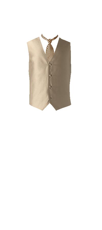 gold tux vest | Mens wearhouse, Fashion, Vest dress