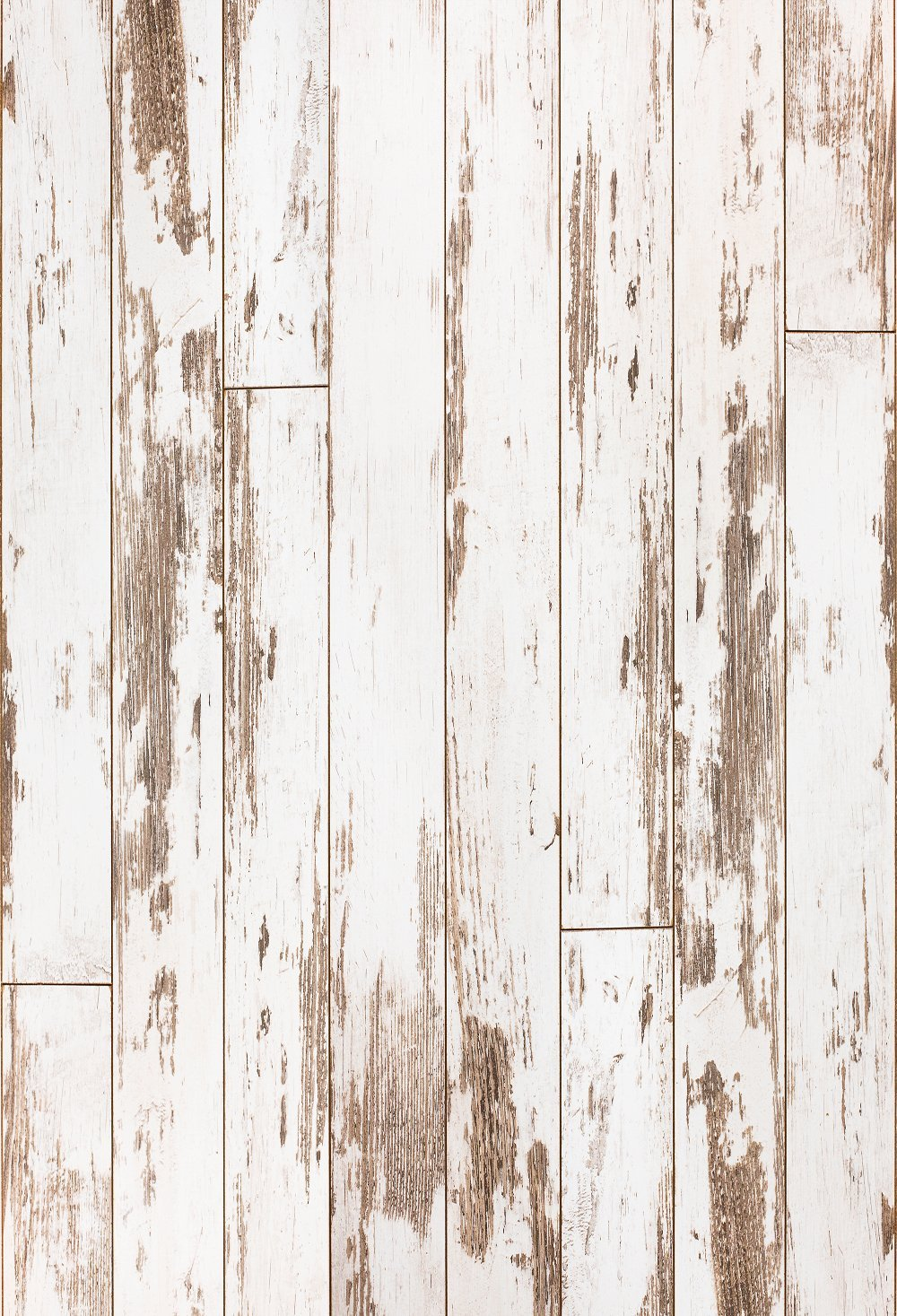 Free Shipping Buy Hellodecor Polyster 5x7ft Photography Backdrop Paper White Vintage Wood Background Photography Woods Photography Photography Backdrop Paper