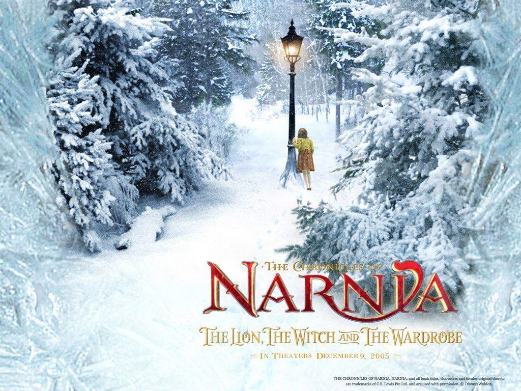 The Chronicles of Narnia | Chronicles of narnia, Narnia, Lion ...