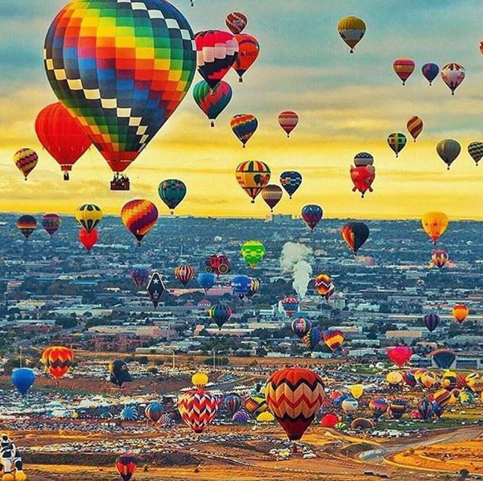 Capadocia, Turquía Hot air balloon rides, Hot air
