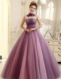 Los mejores vestidos de noche del mundo