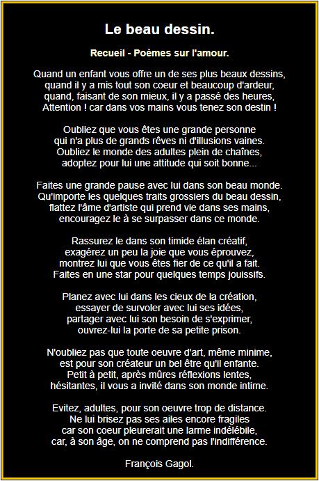 Beau Texte D'amour Pour Lui : texte, d'amour, Meilleures, Idées, Texte, Amour, Amour,, Poème, Poeme, Romantique