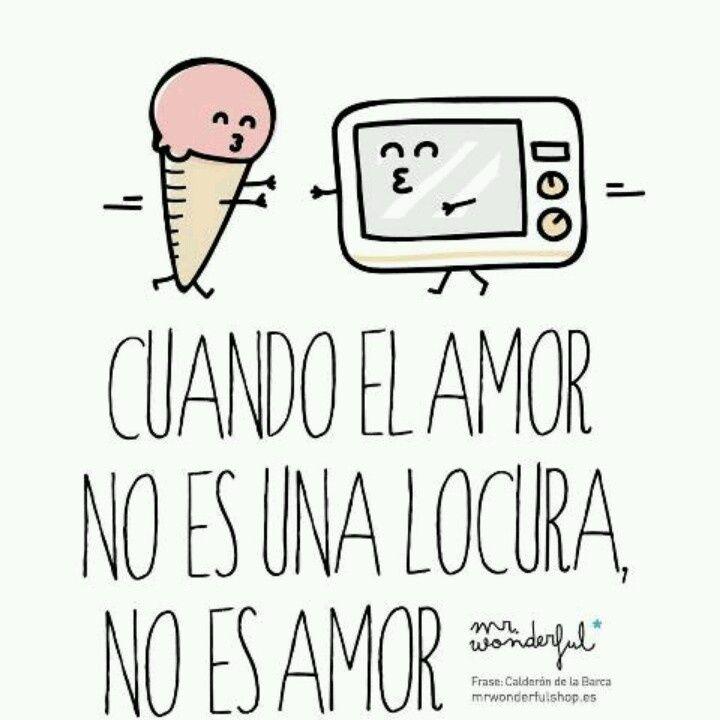 Frases De Amor Fabula De Amor Pinterest